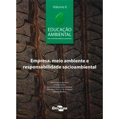 educacao-ambiental-vol-6