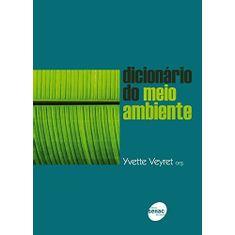 dicionario-do-meio-ambiente