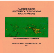 radargeologia-sistematica-de-elementos-radargraficos-cd