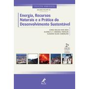 energia-recursos-naturais-e-a-pratica-do-desenvolvimento-sustentavel