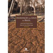 degradacao-dos-solos-no-brasil