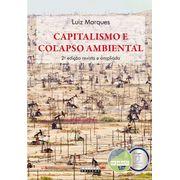 capitalismo-e-colapso-ambiental