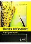 ambiente-e-sustentabilidade