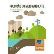 poluicao-do-meio-ambiente