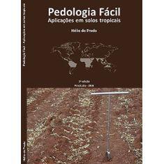 pedologia-facil