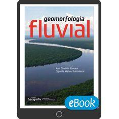 Geomorfologia-fluvial-n