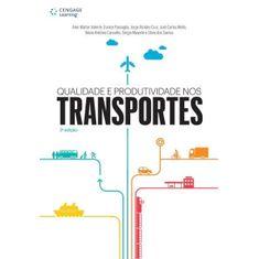 qualidade-e-produtividade-nos-transportes