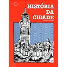 historia-da-cidade
