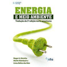 energia-e-meio-ambiente-cengage