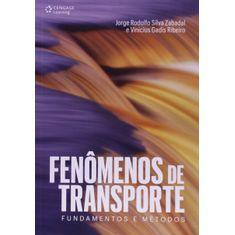 fenomenos-de-transportes