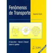 fenomenos-de-transportes-ltc