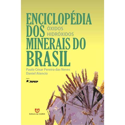 enciclopedia-dos-minerais-do-brasil-oxidos-e-hidroxidos