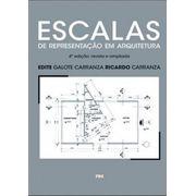 escalas-de-representacao-em-arquitetura-ed-4