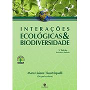 interacoes-ecologicas-e-biodiversidade-3a-ed