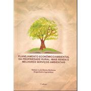 planejamento-economico-ambiental-da-propriedade-rural