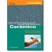 projeto-e-execucao-de-revestimento-ceramico
