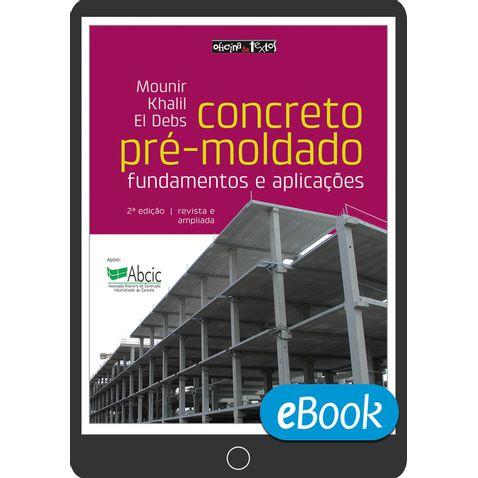 concreto-pre-moldado-e