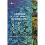 multiplos-olhares-sobre-a-biodiversidade-iii