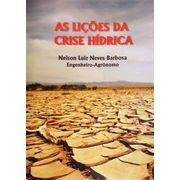 as-licoes-da-crise-hidrica