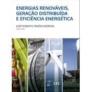 energias-renovaveis-geracao-distribuida-e-eficiencia-energetica