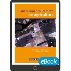 Sensoriamento_remoto_em_agricultura--CAPA---imprensa