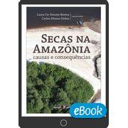Secas-na-Amazonia