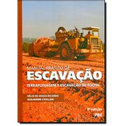 manual-pratico-de-escavacao