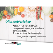 work_alimentos_power