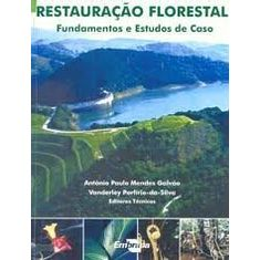 restauracao-florestal-17462.jpg