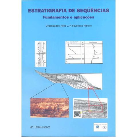 estratigrafia-de-sequencias-17531.jpg