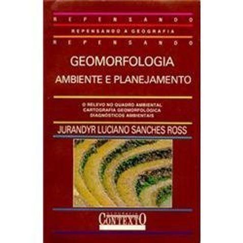 geomorfologia-ambiente-e-planejamento-17556.jpg
