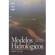 modelos-hidrologicos-acc2b6.jpg