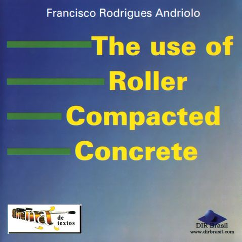 the-use-of-roller-compacted-concrete-em-cd-17563.jpg