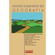 novos-caminhos-da-geografia-17593.jpg
