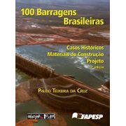100-barragens-brasileiras-813afd.jpg