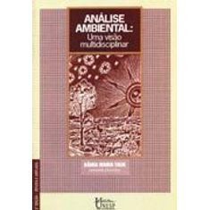 analise-ambiental-17625.jpg