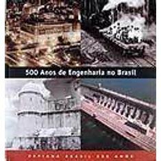 500-anos-de-engenharia-no-brasil-17644.jpg