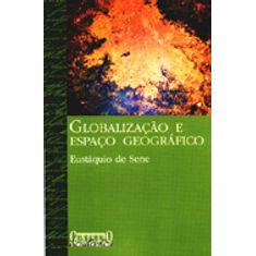 globalizacao-e-espaco-geografico-17740.jpg