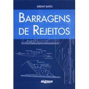 barragens-de-rejeitos-17778.jpg