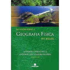 reflexoes-sobre-a-geografia-fisica-no-brasil-17885.jpg
