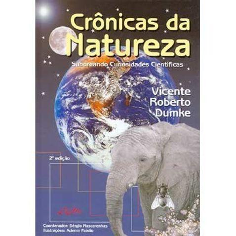 cronicas-da-natureza-17938.jpg