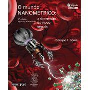 mundo-nanometrico-o-a-dimensao-do-novo-seculo-2f9aa8.jpg