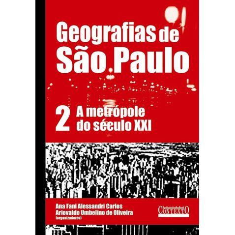 geografias-de-sao-paulo-ii-18014.jpg
