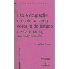 uso-e-ocupacao-do-solo-na-zona-costeira-do-estado-de-sao-paulo-18018.jpg
