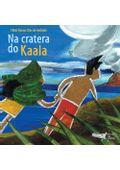 na-cratera-do-kaala-18087.jpg