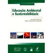 educacao-ambiental-e-sustentabilidade-18097.jpg