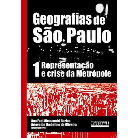geografias-de-sao-paulo-i-18119.jpg