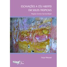 escavacoes-a-ceu-aberto-em-solos-tropicais-3dd60a.jpg