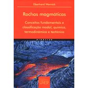 rochas-magmaticas-6d2a11.jpg