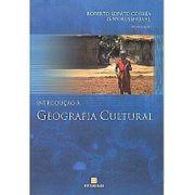 introducao-a-geografia-cultural-18207.jpg